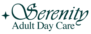 Serenity Adult Day Care